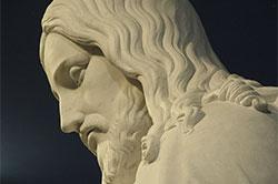 False Accusations Against Jesus
