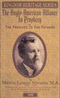 Martin Lyman Streator, M.A.